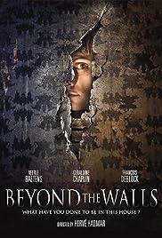 Au-delà des murs Poster
