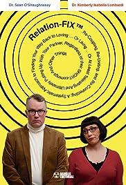 RelationFixTM Poster