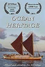Ocean Heritage
