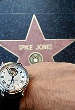 Dear Spike Jonze