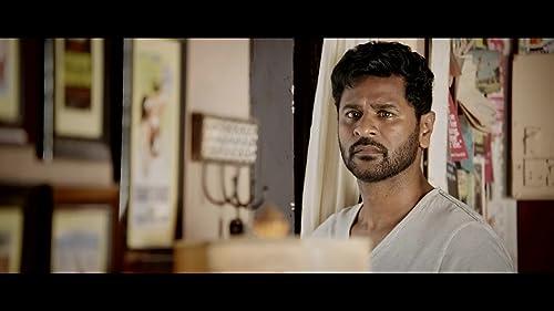 Devi(L) - Official Trailer
