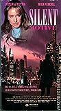 Silent Motive (1991) Poster