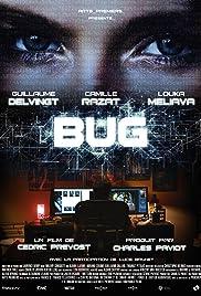 Bug (2018)