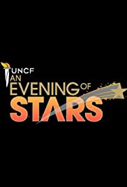 An Evening of Stars: Tribute to Stevie Wonder Poster