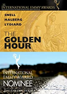 Movie xvid download The Golden Hour New Zealand [hd720p]
