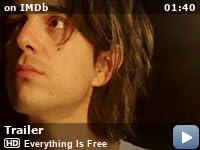 everything everything free movie