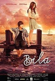 Bila (2012)
