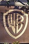 Warner Bros. TV Group Restructures; Wbtv, Warner Horizon Scripted TV to Merge