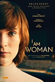 Download I Am Woman (2020) Movie