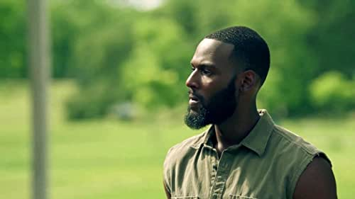 Queen Sugar: The Cops Show Up At Ralph Angel's Farm