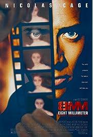 8MM (1999) film en francais gratuit