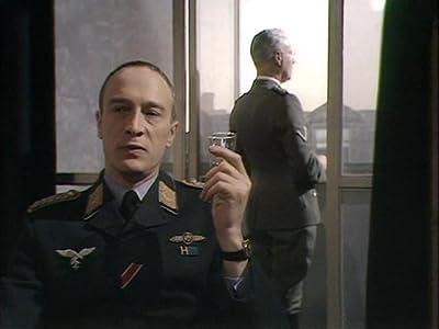 Good english movie to watch Hymn to Freedom Belgium [640x640]