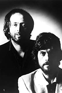 The Alan Parsons Project Picture