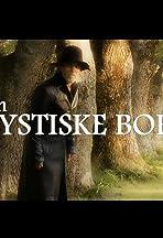 Den Mystiske Boka