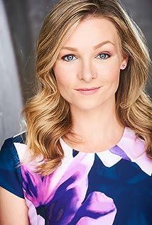 Kelsey Landon Picture