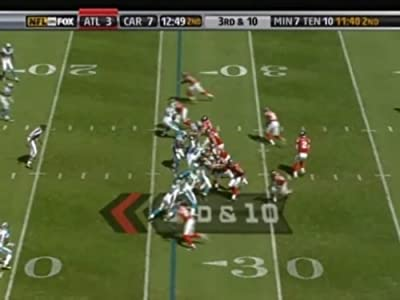 Full movie 720p download Week 4: Falcons at Panthers Game Highlights [640x360]