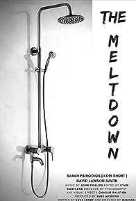 Primary photo for Meltdown