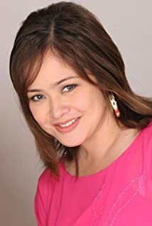 Manilyn Reynes Picture