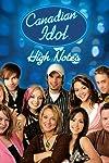 Canadian Idol (2003)