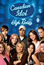 Canadian Idol