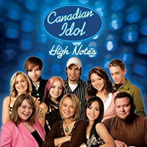 Best movie downloading site torrent Canadian Idol by Nathan Fielder [DVDRip]