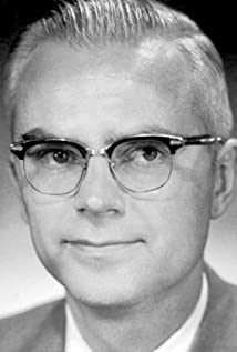 Frank Drake Picture