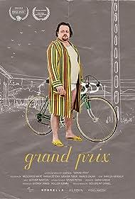 Grand Prix (2016)