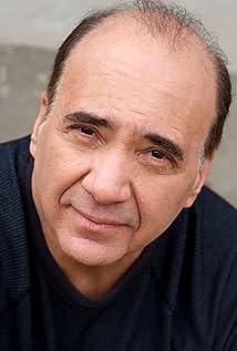 Dave Petti Picture