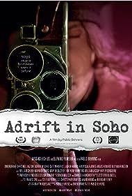 Adrift in Soho (2019)