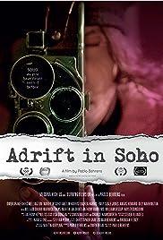 Adrift in Soho (2019) 720p