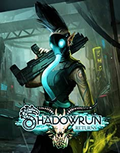 Watch all in the movie Shadowrun Returns USA [640x960]
