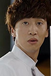 Kwang-Soo Lee Picture