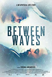 Between Waves Poster