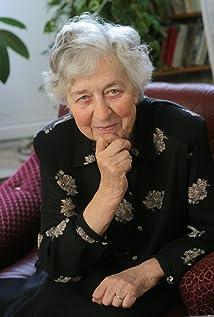 Vera Tichánková Picture
