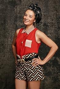 Primary photo for Valerie Mayen