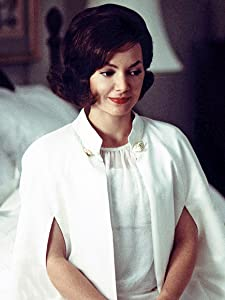 Latest movie downloads free hollywood Jackie Bouvier Kennedy Onassis USA [720