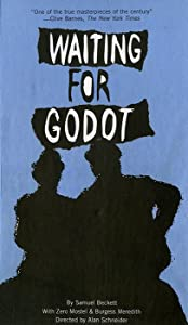 Websites to watch new movies Waiting for Godot by none [UHD]