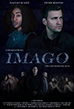 Primary image for Imago