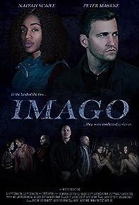 Primary photo for Imago