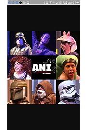 ANI: A Parody