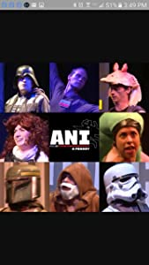 Best site legal movie downloads ANI: A Parody by Matt Lang [720x480]
