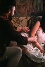 Zakhochu - polyublyu (1991)