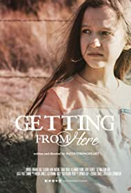 Getting From Here (2020)