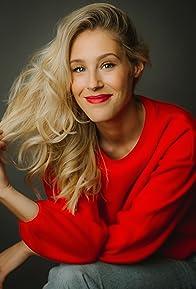 Primary photo for Lisa Gilroy