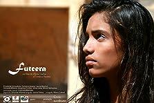 A menina dos olhos grandes (2010)