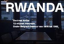 Terug naar Rwanda (2019)