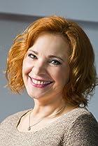 Kamila Magálová
