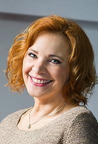 Primary photo for Kamila Magálová