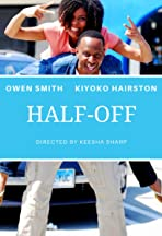 Half-Off