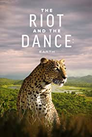 The Riot and the Dance (2018)